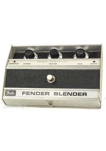 Fender Fender Blender V2 1976