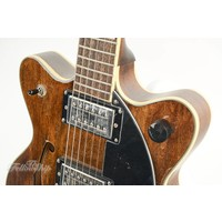 Gretsch G2655T Streamliner Center Block Jr. Imperial Stain