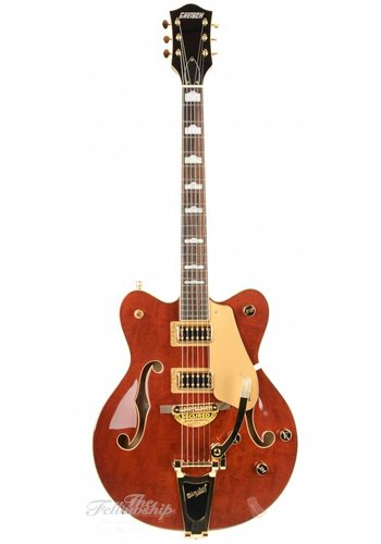 Gretsch Gretsch G5422TG Electromatic Hollowbody Walnut Stain