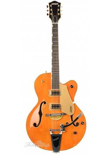 Gretsch Gretsch G5420TG-59 Electromatic Limited Edition Vintage Orange