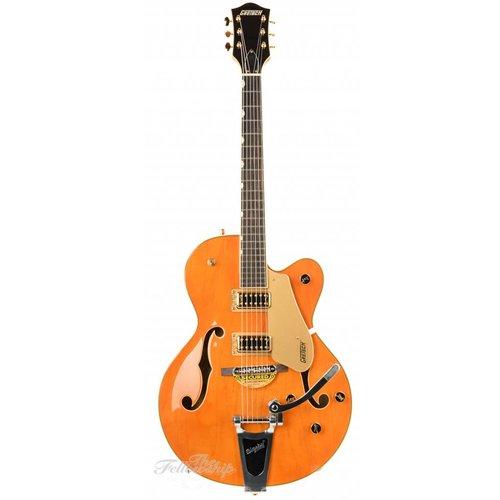 Gretsch Gretsch G5420TG-59 Electromatic Limited Edition Vintage Orange