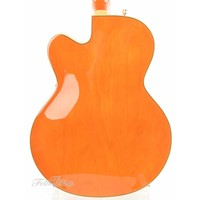Gretsch G5420TG-59 Electromatic Limited Edition Vintage Orange