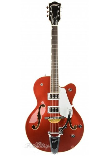 Gretsch Gretsch G5420T Electromatic Hollowbody Candy Apple Red