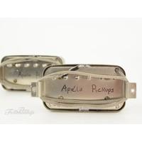 Apollo Pickups SpecialTron Humbucker Set