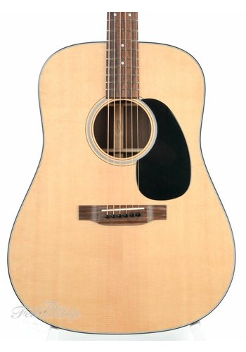 Martin Martin D21 Special Dreadnought  Limited Edition