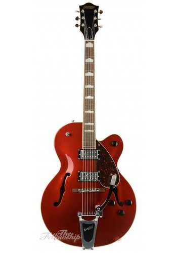 Gretsch Gretsch G2420T Streamliner Hollowbody Candy Apple Red