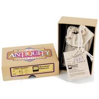 Seymour Duncan Antiquity Humbucker Neck Gold