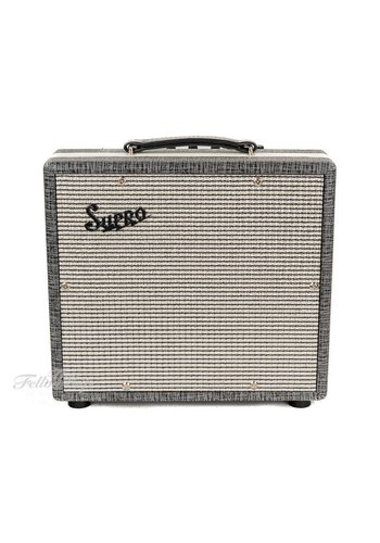 Supro Supro 1610RT Comet Combo