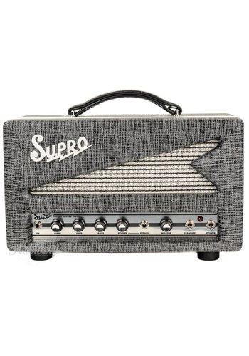 Supro Supro 1605RH Special Head
