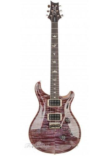 PRS PRS Custom 24 Violet