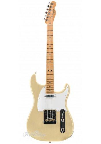 Fender Fender 2018 Limited Edition Whiteguard Strat