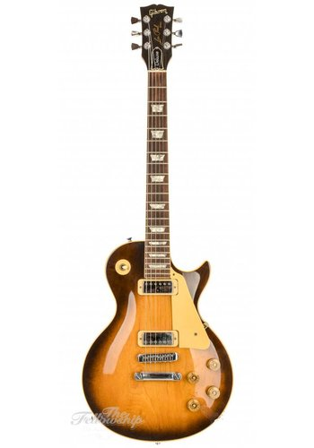 Gibson Gibson Les Paul Deluxe 1982 VG