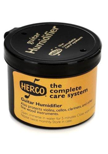 TFOA Herco HE360 Humidifier