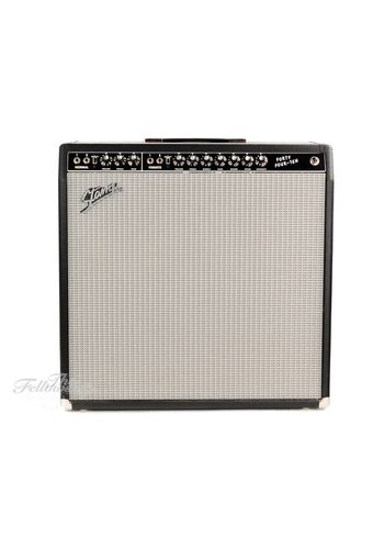 Stamp Amps Stamp Amps Forty Four-Ten