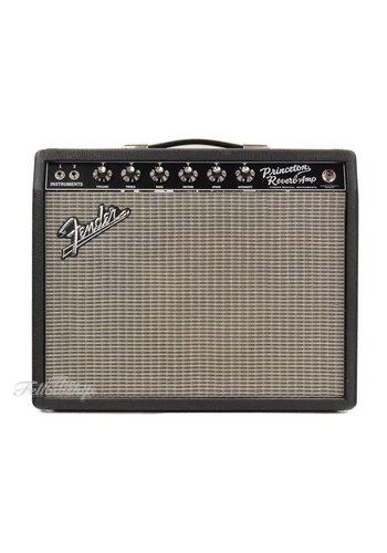 Fender Fender Princeton Reverb 2010