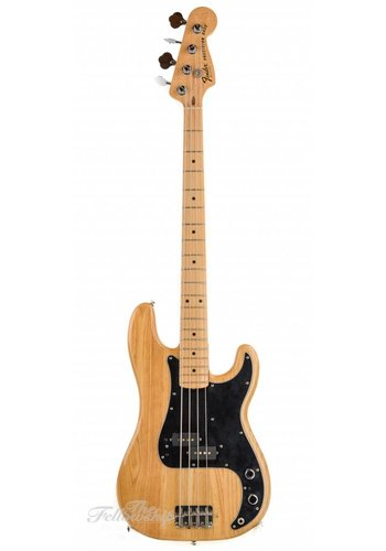 Fender Fender Precision Bass Natural 1978