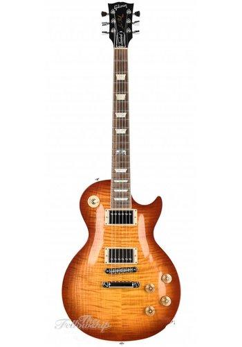 Gibson Gibson Les Paul Standard 120th Anniversary Honeyburst 2014