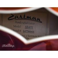 Eastman AR405E Classic