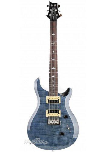 PRS PRS SE Custom 24 Whale Blue