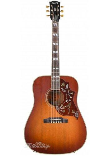 Gibson Gibson Hummingbird Vintage 2019