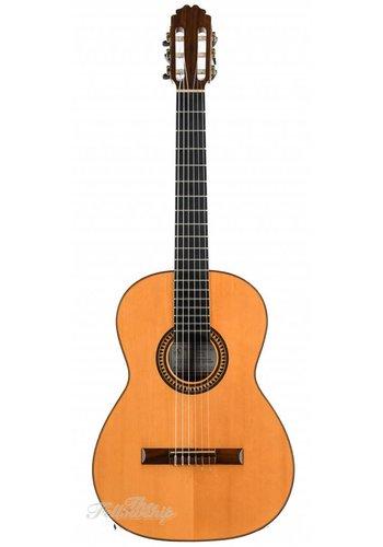 Guitarras Quiles Guitarras Quiles E2 2006