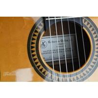 Guitarras Quiles E2 2006