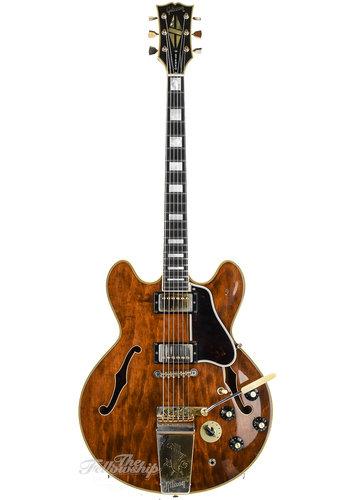 Gibson Gibson ES355 TDSV Walnut 1974