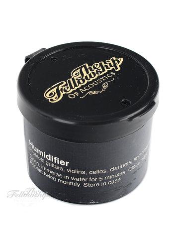 TFOA TFOA Humidifier
