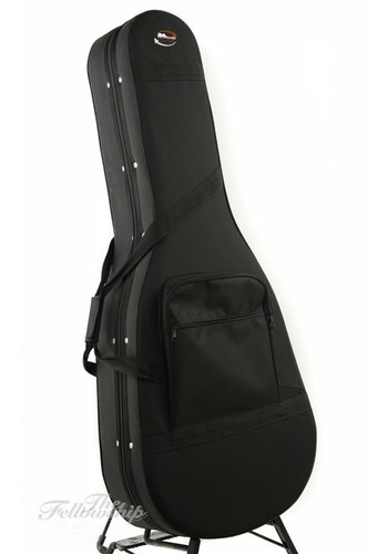 Protec Protec Softcase for Classical Guitar USED