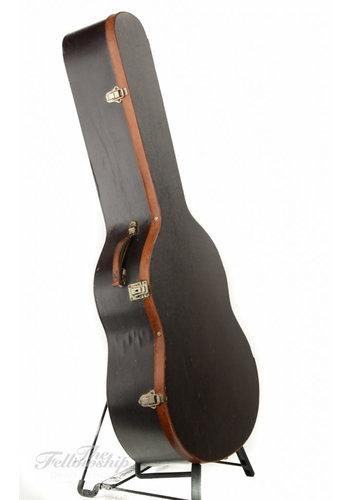 Bert Kwakkel Bert Kwakkel Classical Guitar Case 1980s