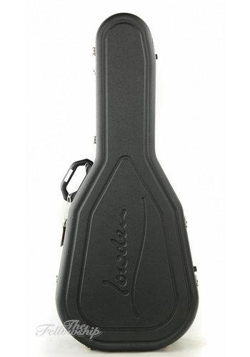 Hiscox Hiscox Lowden F Guitar Case B-stock