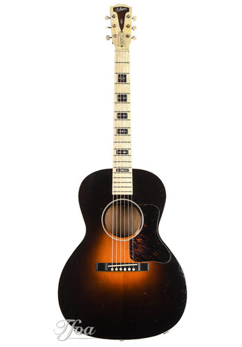 Gibson Gibson L-Century of Progress 1933