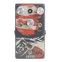 Walrus Audio Jupiter