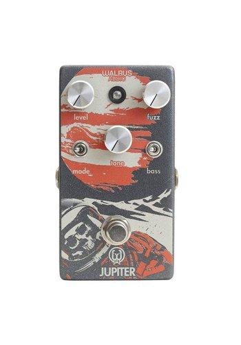 Walrus Audio Walrus Audio Jupiter V2
