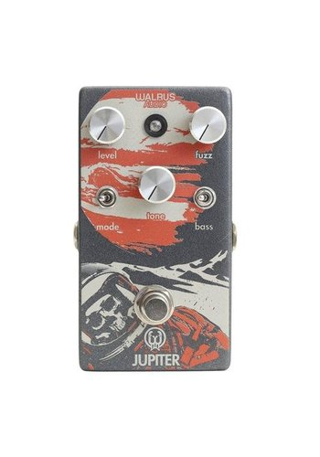 Walrus Audio Walrus Audio Jupiter