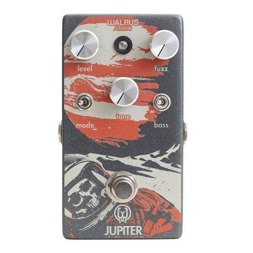 Walrus Audio Walrus Audio Jupiter