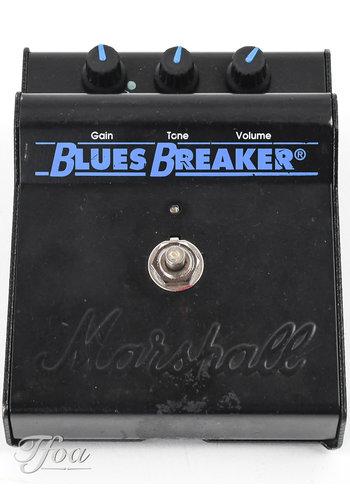Marshall Marshall Bluesbreaker