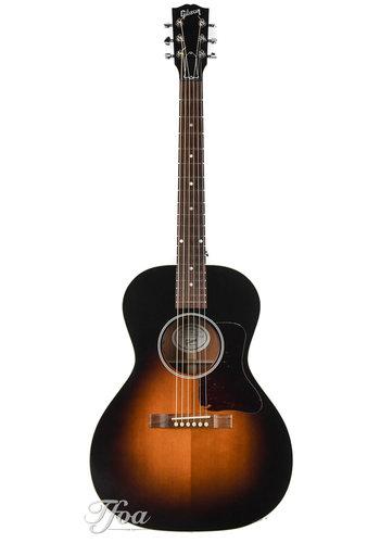 Gibson Gibson L00 Sunburst Standard 2017 Near Mint