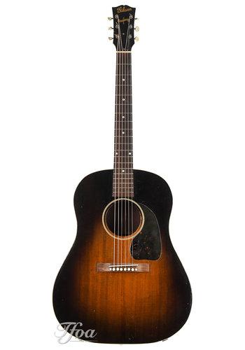 Gibson Gibson J45 Banner 1944