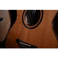 Furch Guitars Workshop