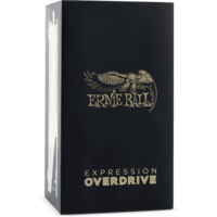 Ernie Ball Expression Overdrive
