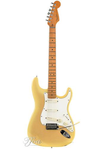 Fender Fender Stratocaster Plus 1995 Lace Pickups