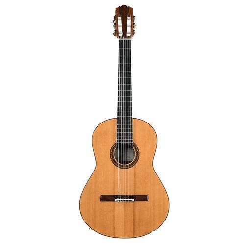 Quinson Pascal Quinson 1a Classical Concert Guitar 2000