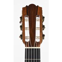 Pascal Quinson 1a Classical Concert Guitar 2000