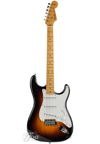 Fender Custom Fender Custom Shop Vintage Custom 1955 Stratocaster