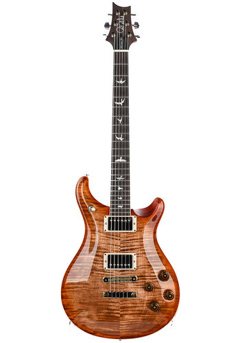 PRS PRS McCarty 594 Limited Edition Autumn Sky