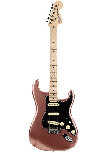Fender Fender Stratocaster Performer MN Penny