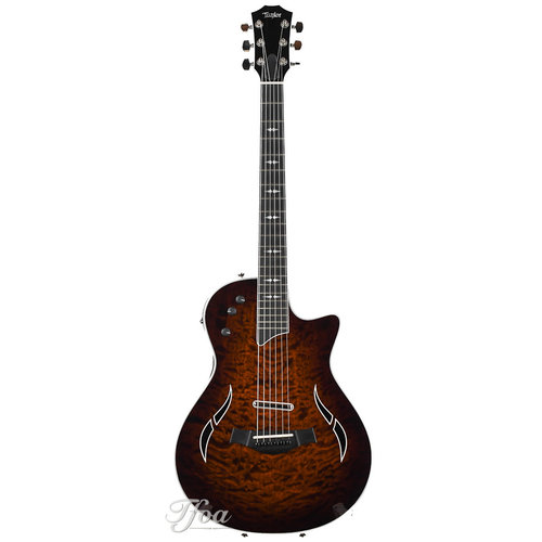 Taylor Taylor T5Z Pro Special Edition Molasses 2016