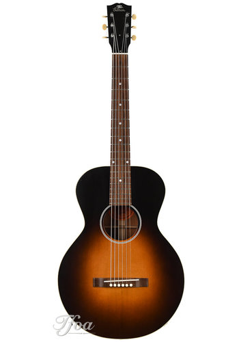 Gibson Gibson L1 1928 Blues tribute 2014