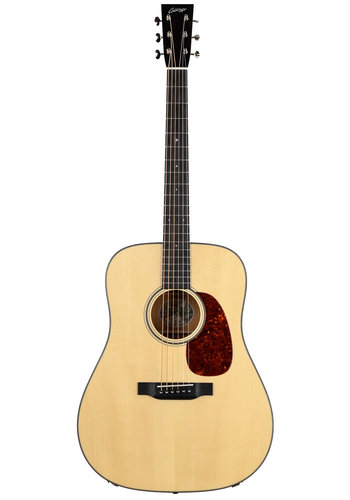Collings Collings D1A Adirondack Mahogany